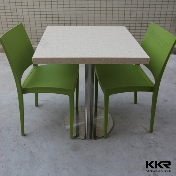 Dining Table Chinese Restaurant Furniture Chinese Restaurant Table