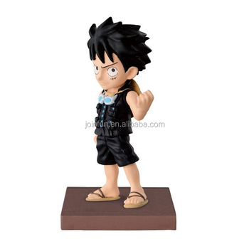 custom make Bobblehead Collectible Figures,custom design plastic pvc collectible figures