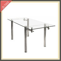 pool pictures of 6 seaters dining table
