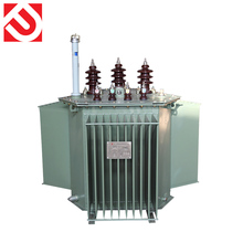 Competitive Price Power Distribution 300Kva Distribution Transformer