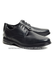 Designer Leather Dress Shoes for Men (Paypal Accepted)