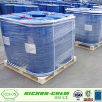 Best Selling Products China Suppliers Chemical Additive 2-PROPENOIC ACID Acrylic Acid AA 99.0%MIN