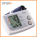 Alibaba China Factory Upper Arm Blood Pressure Monitor