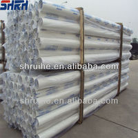 ISO4422 DN90 PVC PIPE with recyclable