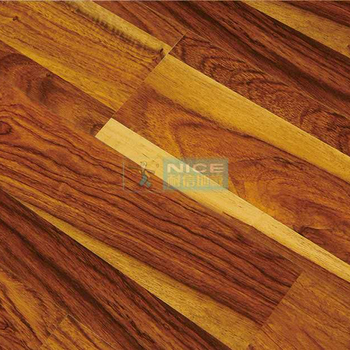 N2802 Luxembourg Series 12mm Factory price laminate flooring