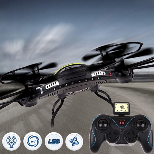 Most Popular Products Very Cheap Gift Items 6-axis Gyro 4-Channel RC Drone Mini wholesale Quadcopter Free Sample