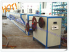 Praiseworthy Easy To Use PET Strapping Making Machine