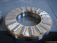 Cheap bearing thrust roller bearing AXK120155