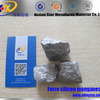 Ferro Silicon Manganese Prices Fesimn 65