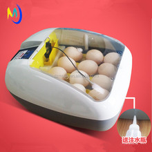 Cheap Digital The Incubation to Hatch Chikens bird egg incubation