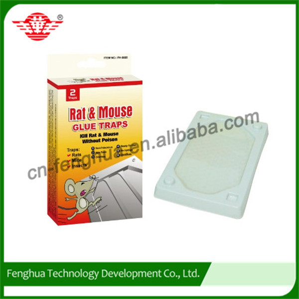 Most effective multifunction powerful mouse pest reject