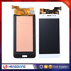 Replacement LCD Touch Screen for samsung J5