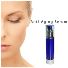 Plant Stem Cell Best Anti-aging Serum
