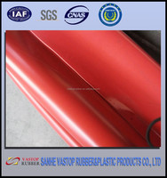 22MPA Red Natural Latex Rubber Sheet