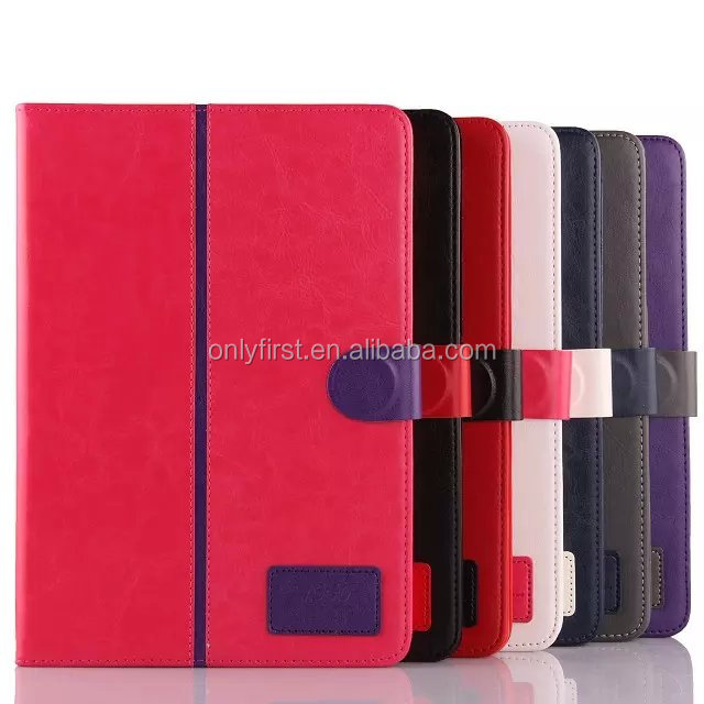 New coming best tablet cover for IPAD & IPAD pro/Easy to use best tablet cover/Good-looking best tablet cover for IPAD PRO