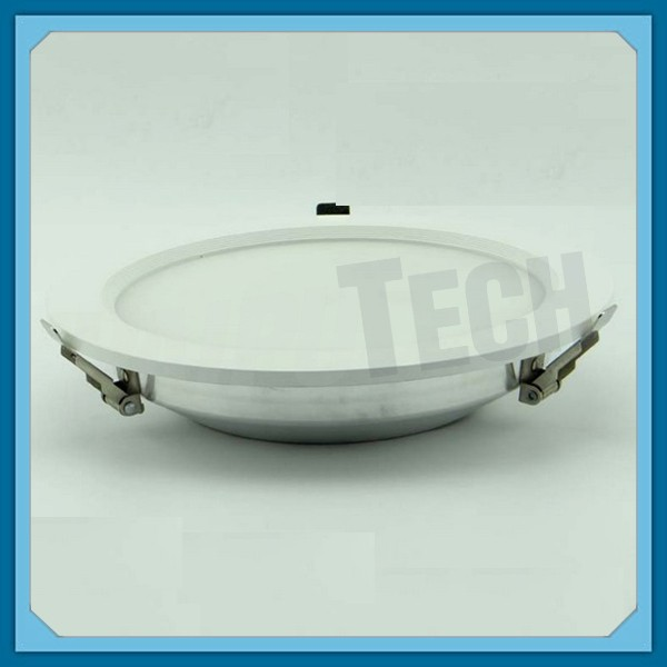 90w Led Tunnel Light Street Lamp Outdoor Lamp Die Casting Shell