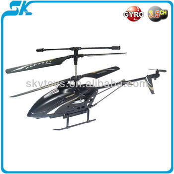 !LT-712 rc with camera Rc New Hawkspy 3.5CH alloy middle helicopter W/ Camera helicopter 3.5ch gyro metal rc helicopter