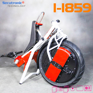 Electrical Consumer Unit New Design Best Selling Motorcycle In Turkey