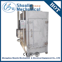 High speed machines for manufacturing socks setting machine with high accuracy