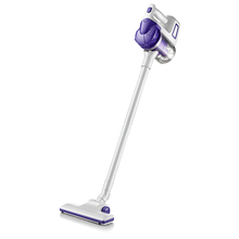 <strong>Vacuum</strong> cleaner