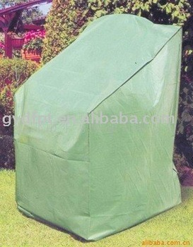 Pe Plastic Outdoor Furniture Covers Buy Outdoor Furniture Covers Furniture Accessories Outdoor