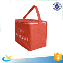 Hottest advertising warm bag,aluminum beer can,aluminum bottle cooler