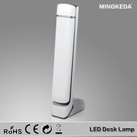 Modern portable luminaire led table lamp