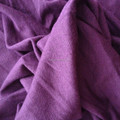 50% rayon 45% polyester 5% spandex knit RT spandex single jersey fabric
