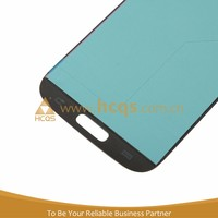 Alibaba for samsung galaxy s4 i9500 lcd with touch screen assembly