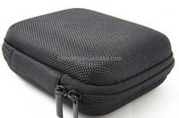Hard Shell EVA 1680D tool Case/EVA Storage Bag for GPS