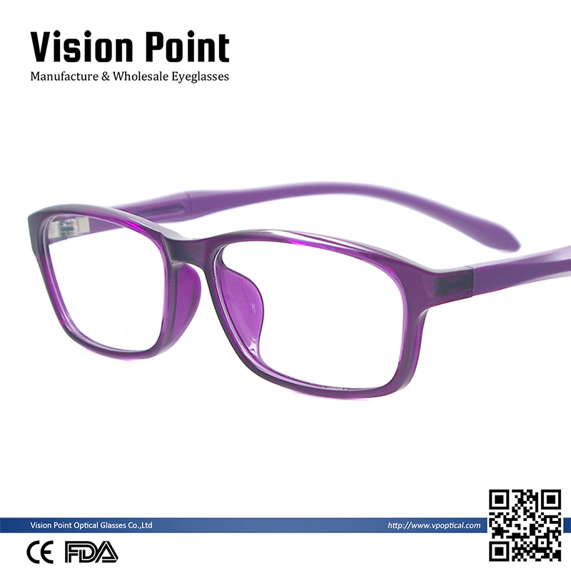 Glasses Frame Oblong : Wholesale oval glasses frame - Online Buy Best oval ...