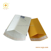 kraft Padded Bags With Peal And Seal Easy To Use