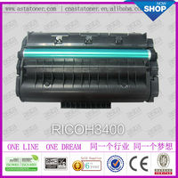toner for Ricoh Sp3400 copier toner