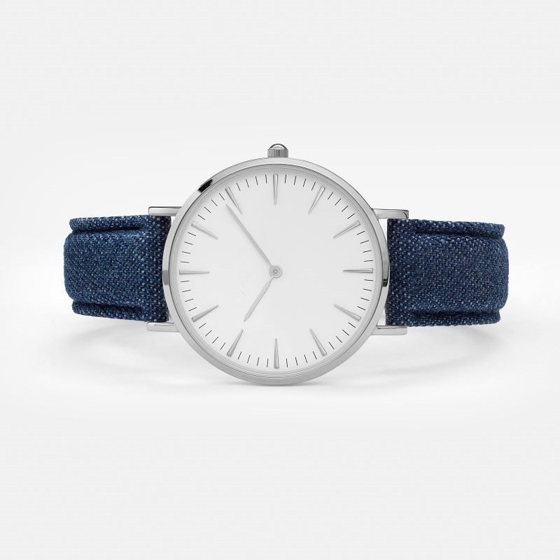 quartz watch sr626sw.jpg
