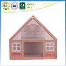 With your best chioce wooden ,garments buying house in bangladesh