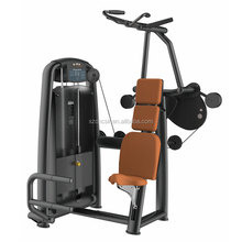 CNCSK commercial Vertical Traction fitness equipment newest training machine