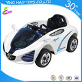 licenced battery operated powered ride on car with remote control for kids