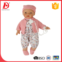Manufacturers 2015 free real inflatafle soft silicone real baby dolls