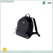 2017 new girl's leisure backpack travel bag bulk durable Backpack Fashionable backpack