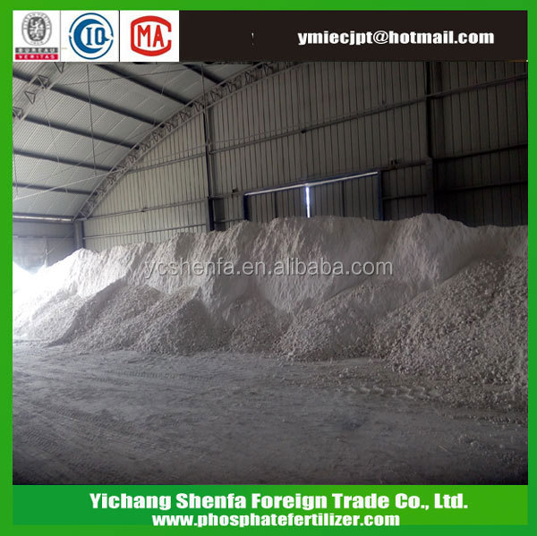 Hot sale dicalcium phosphate prices/dicalcium phosphate for sale!