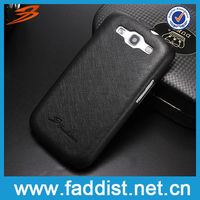 Unique Smart Cover for Galaxy s3 Phone Case