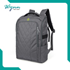 high precision new design school bag travel backpack teenage