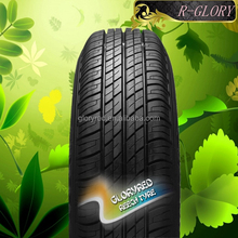 radial tyre,solid tyre in tyre,auto tyres