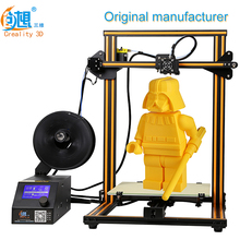 3 D Printing Machine For Sale, Three Dimensional Printer