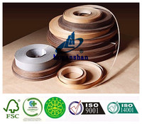 wrapping material veneer edge banding engineered veneer finger joint veneer used in solid flooring skirting furniture