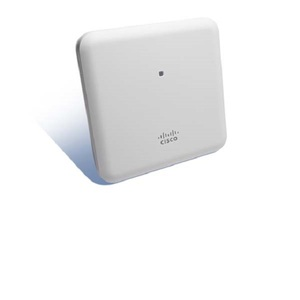 Cisco Aironet 1850 wireless Access Points AIR-AP1852I-H-K9