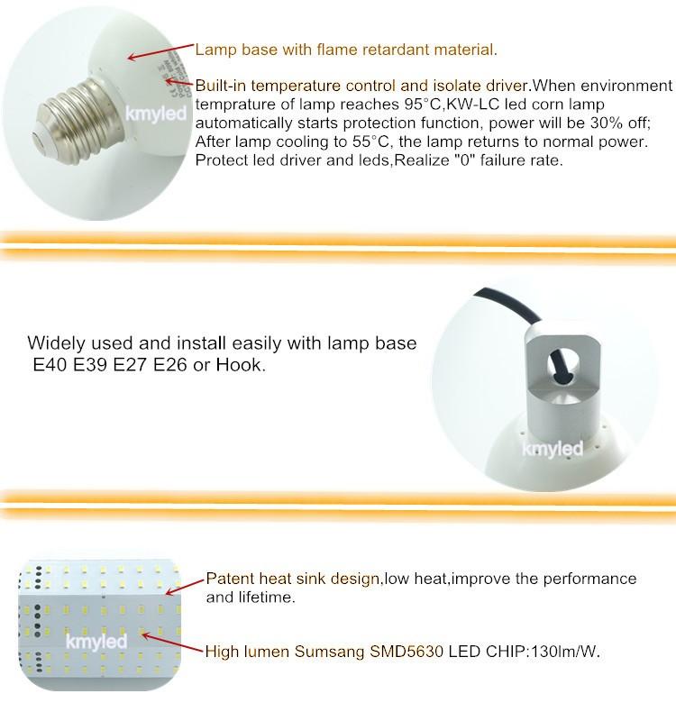 led_corn_light_SMD5630.jpg