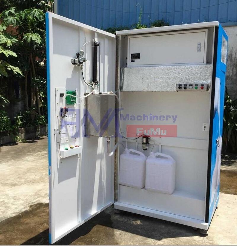 chine usine moderne distributeur automatique distributeur automatique id de produit 60457513590. Black Bedroom Furniture Sets. Home Design Ideas