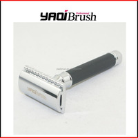 safety razor manufacturers