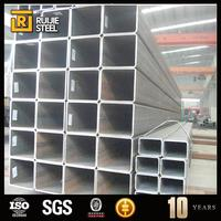 ms square steel pipe for table,asian asia tube